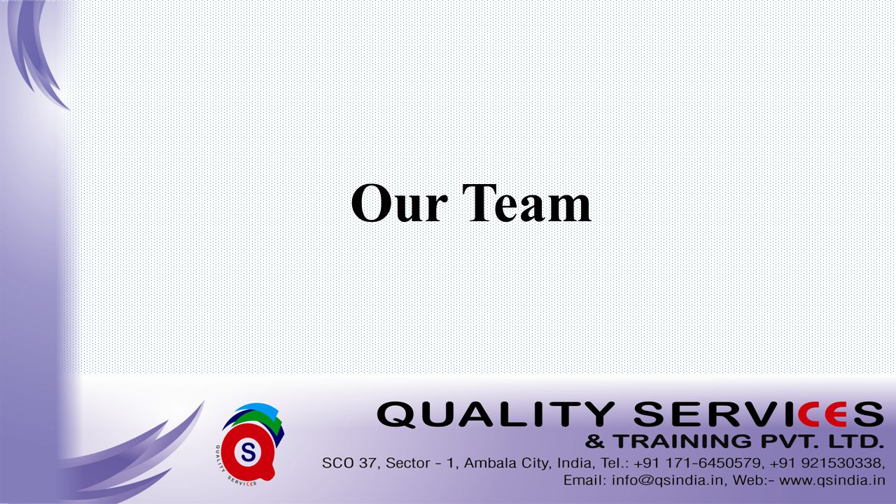 Training: We also provide Professional Training & Seminar on Art of Communication, How to achieve Targets, Stress management, Motivations and Inspiration.
