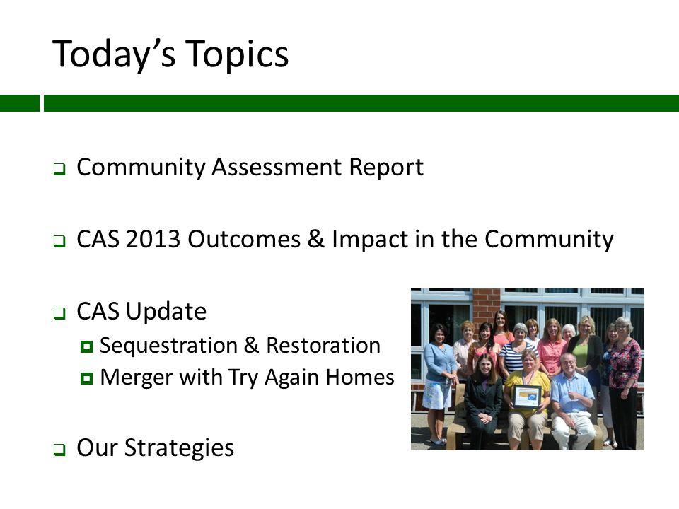 Income/Poverty American Community Survey, 2012 Data Release