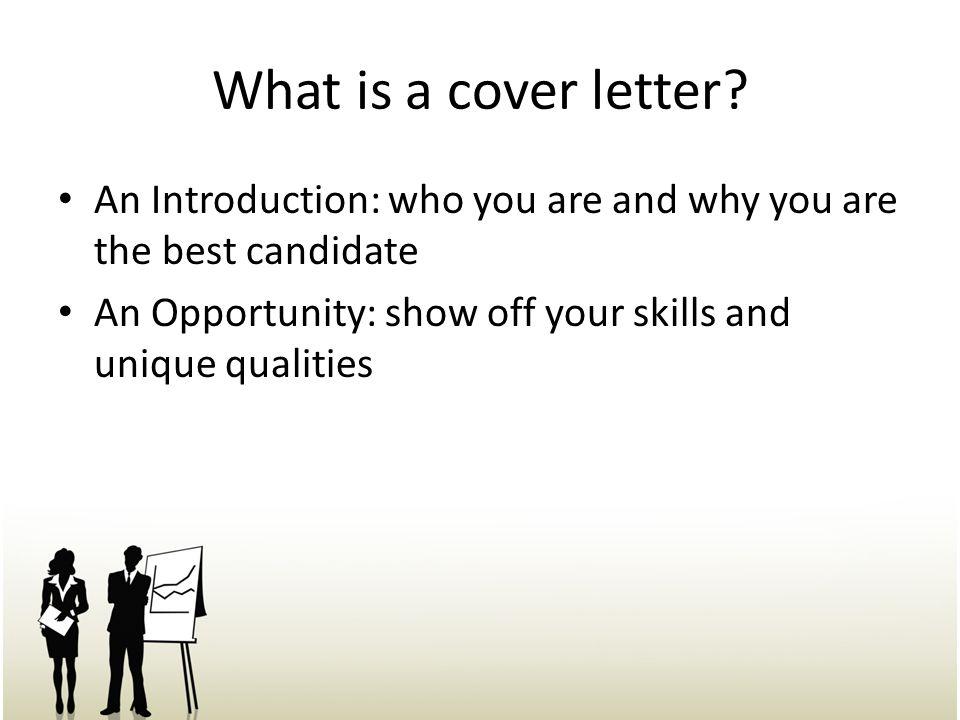 Sample Position Description Information For second paragraph contd Ideal Student 1.