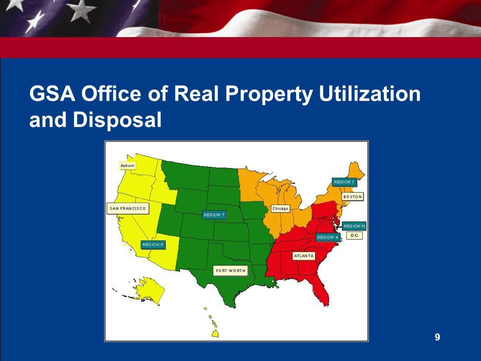 10 Contacts Zone 1: John Kelly – Boston, MA john.kelly@gsa.govjohn.kelly@gsa.gov or (617) 565-5700 Zone 4: Rob Miller – Atlanta, GA robl.miller@gsa.govrobl.miller@gsa.gov or (404) 331-5133 Zone 7: Melvin Freeman – Fort Worth, TX melvin.freeman@gsa.govmelvin.freeman@gsa.gov or (817) 978-3856 Zone 9: Clark Vanepps – San Francisco, CA clark.vanepps@gsa.govclark.vanepps@gsa.gov or (415) 522-3420 Zone 11: Victoria Hartke – Washington, DC victoria.hartke@gsa.govvictoria.hartke@gsa.gov or (202) 708-5867