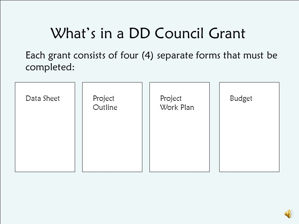 Proposal C 460 Review Format The Panel will then be asked to sign the Review Format Sheet to indicate whether they believe the process for awarding a grant has been followed.