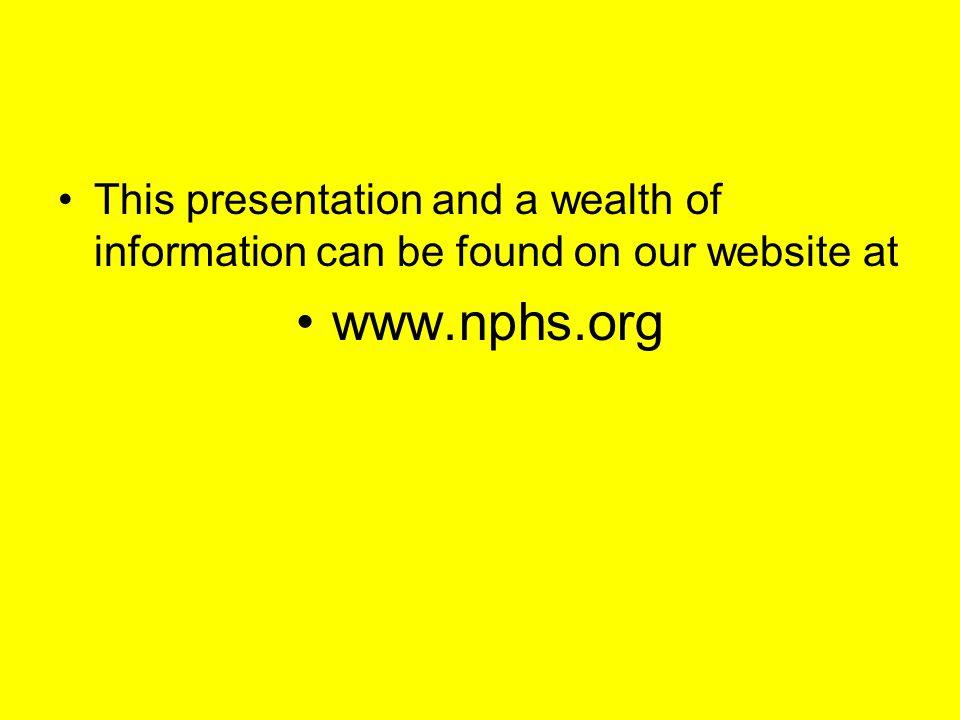 Important Links! www.nphs.org www.californiacolleges.edu www.collegeview.com www.universityofcalifornia.edu www.csumentor.edu www.collegeboard.edu www