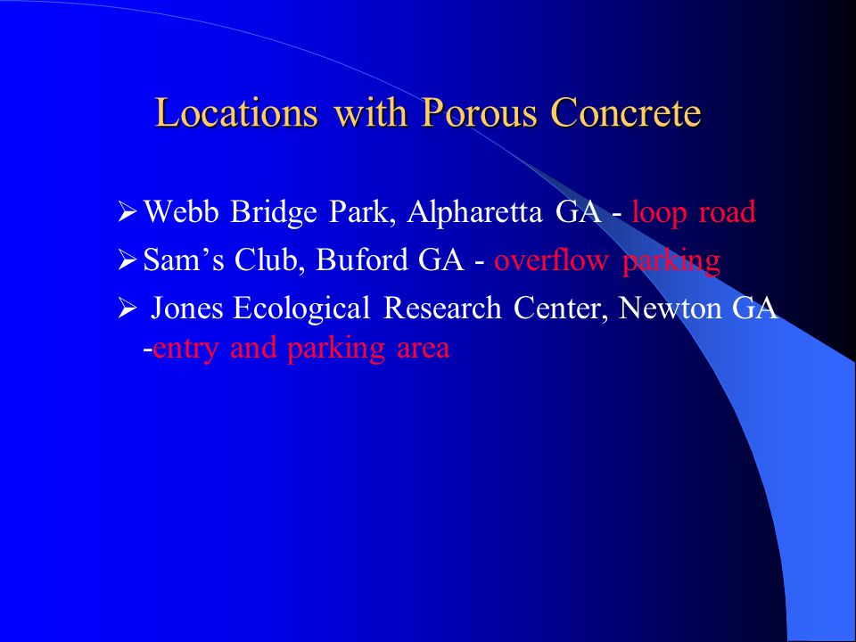 Porous Turf synthetic porous grass-like turf