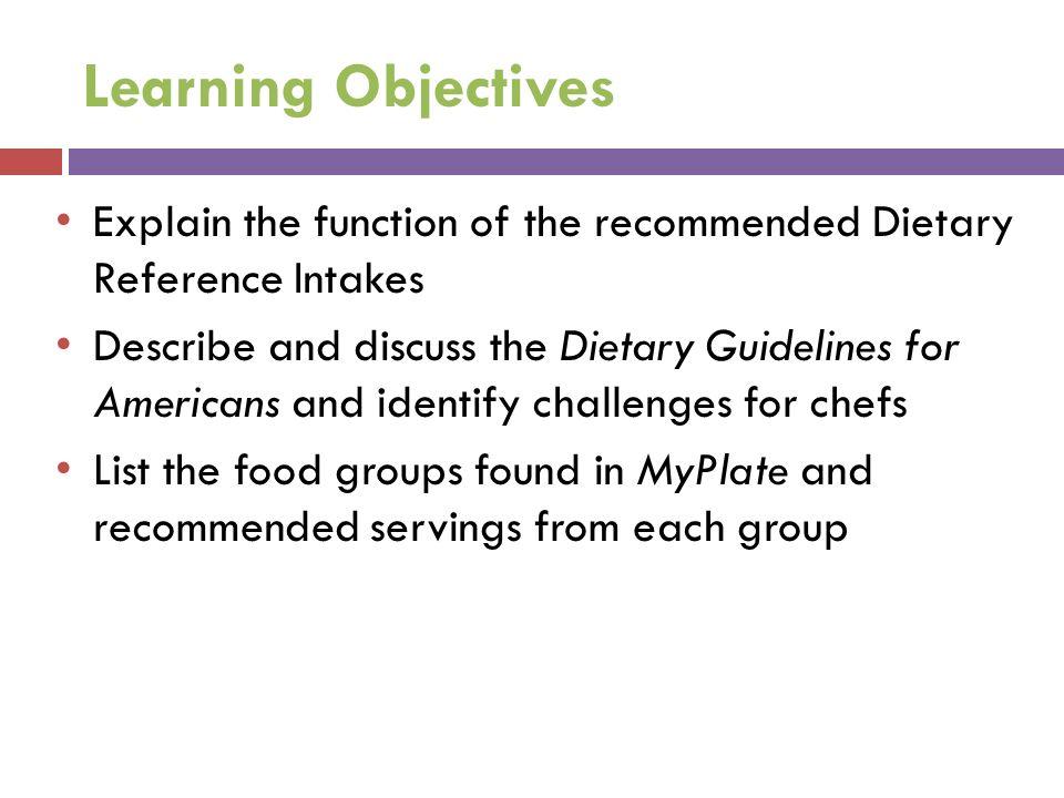 MyPlate Balancing Calories Enjoy your food, but eat less.