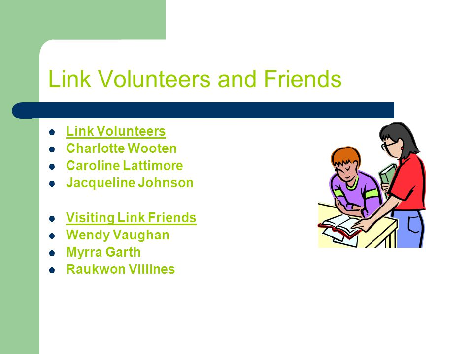 Hosts Sites and Contacts Franklin County – Laurel Mills Mary Pullen, 2nd Grade Chair Wake County - Forestville (Knightdale): Mary Harris, Assistant Principal Durham County – Eastway: Star Sampson, Principal; Emma Smith, Teacher Orange County - Mount Zion AME Church: Rev.