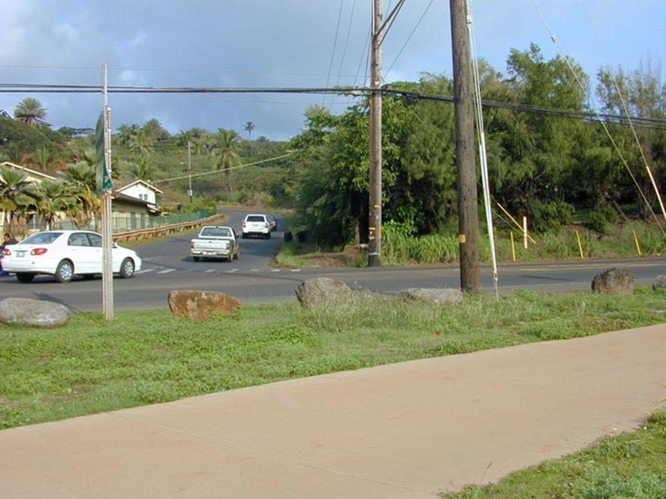 Lydgate Park to Lihi ParkKe Ala Hele Makalae Phase III Pathways Project 104