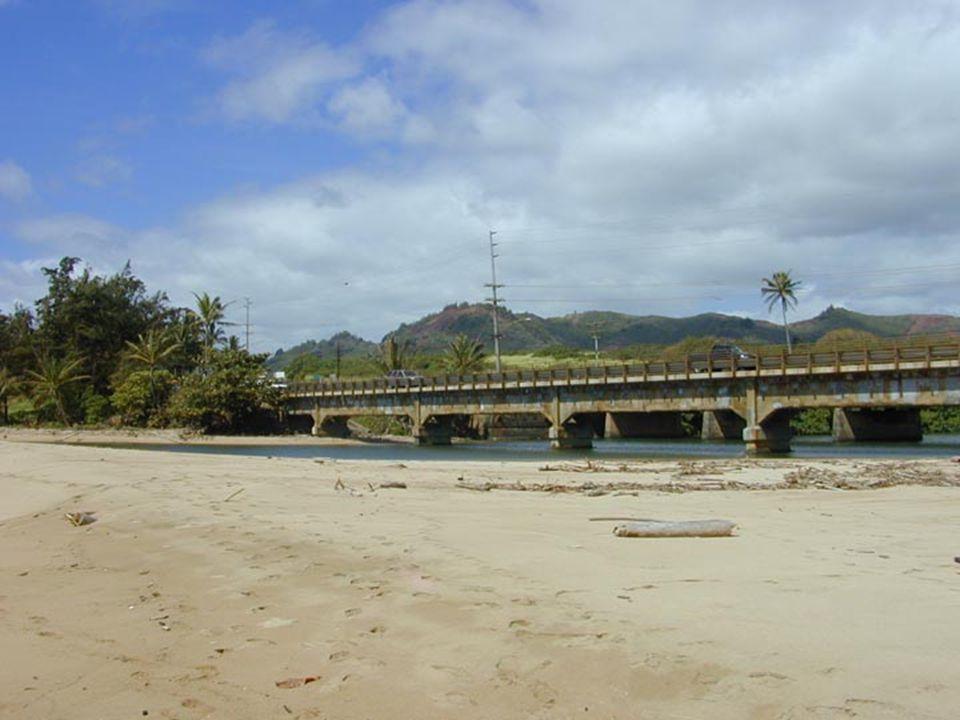 Lydgate Park to Lihi ParkKe Ala Hele Makalae Phase III Pathways Project 27
