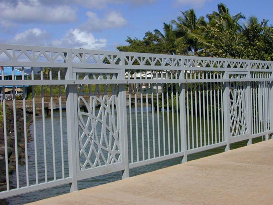Lydgate Park to Lihi ParkKe Ala Hele Makalae Phase III Pathways Project 29