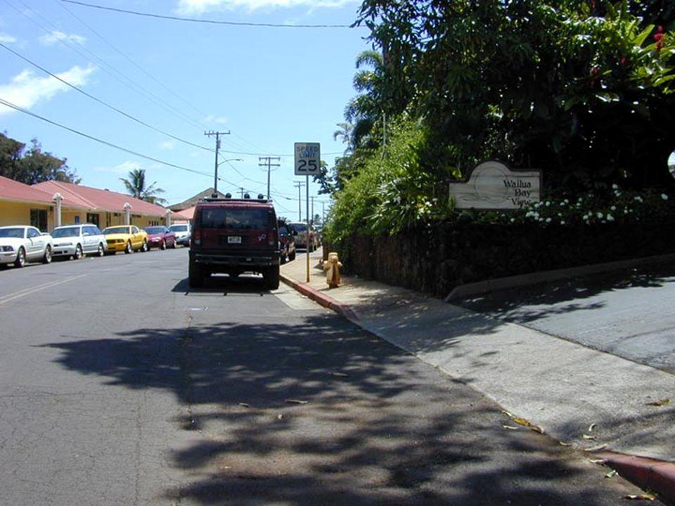 Lydgate Park to Lihi ParkKe Ala Hele Makalae Phase III Pathways Project 39