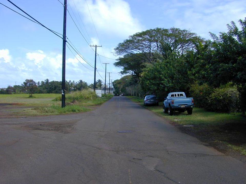 Lydgate Park to Lihi ParkKe Ala Hele Makalae Phase III Pathways Project 45