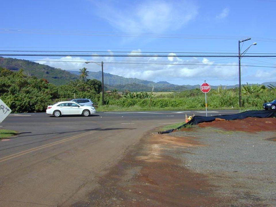 Lydgate Park to Lihi ParkKe Ala Hele Makalae Phase III Pathways Project 48