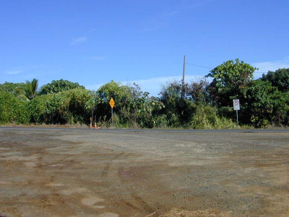 Lydgate Park to Lihi ParkKe Ala Hele Makalae Phase III Pathways Project 61