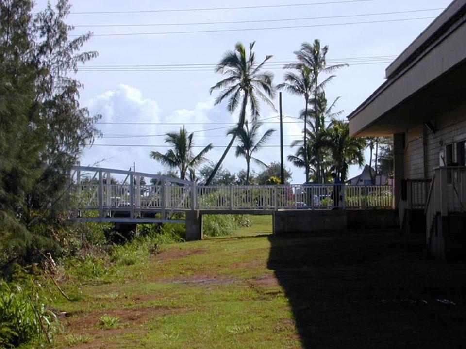 Lydgate Park to Lihi ParkKe Ala Hele Makalae Phase III Pathways Project 73