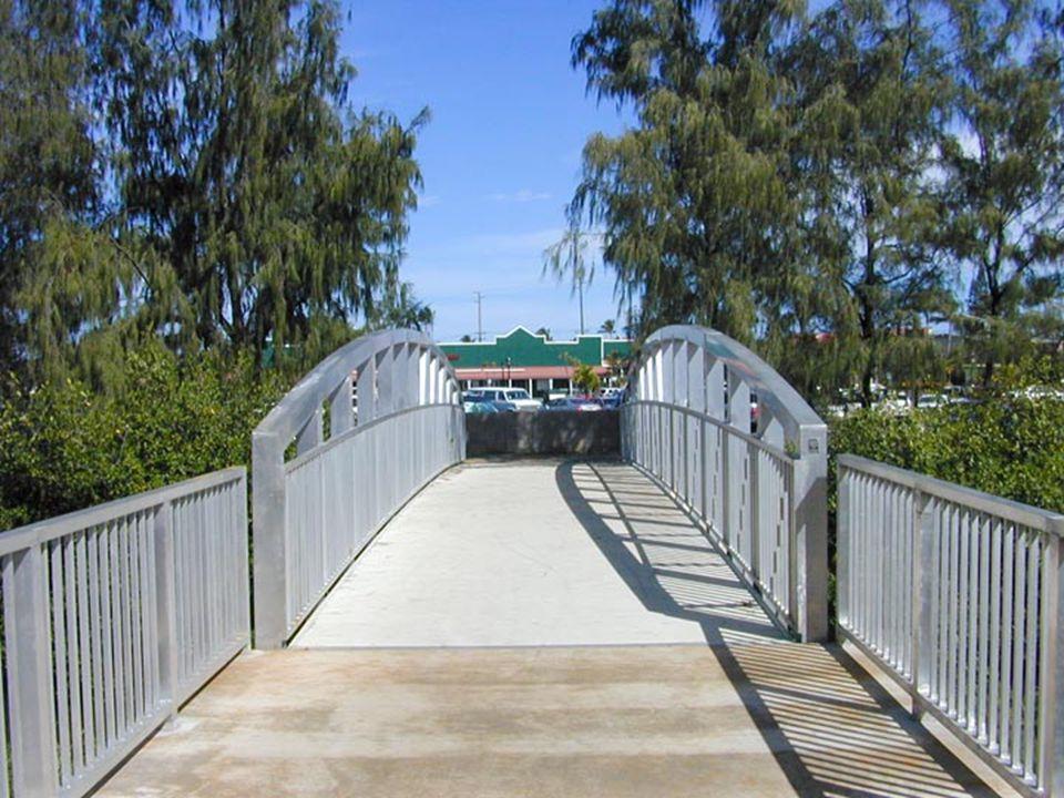 Lydgate Park to Lihi ParkKe Ala Hele Makalae Phase III Pathways Project 75
