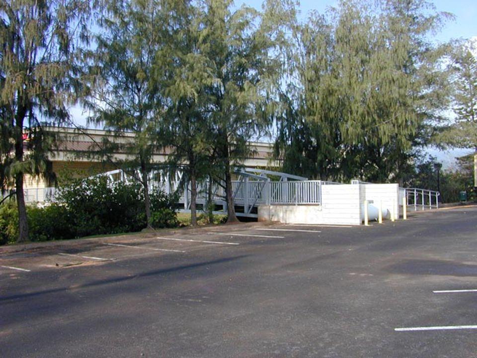 Lydgate Park to Lihi ParkKe Ala Hele Makalae Phase III Pathways Project