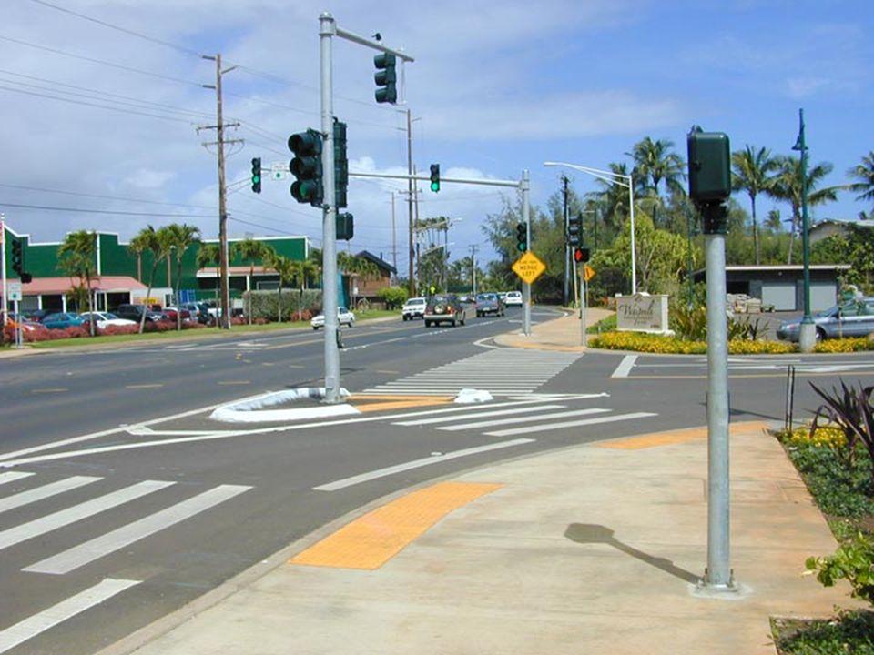 Lydgate Park to Lihi ParkKe Ala Hele Makalae Phase III Pathways Project 79