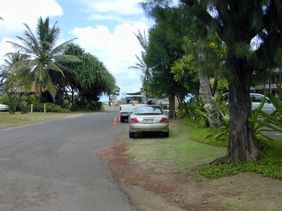 Lydgate Park to Lihi ParkKe Ala Hele Makalae Phase III Pathways Project 86