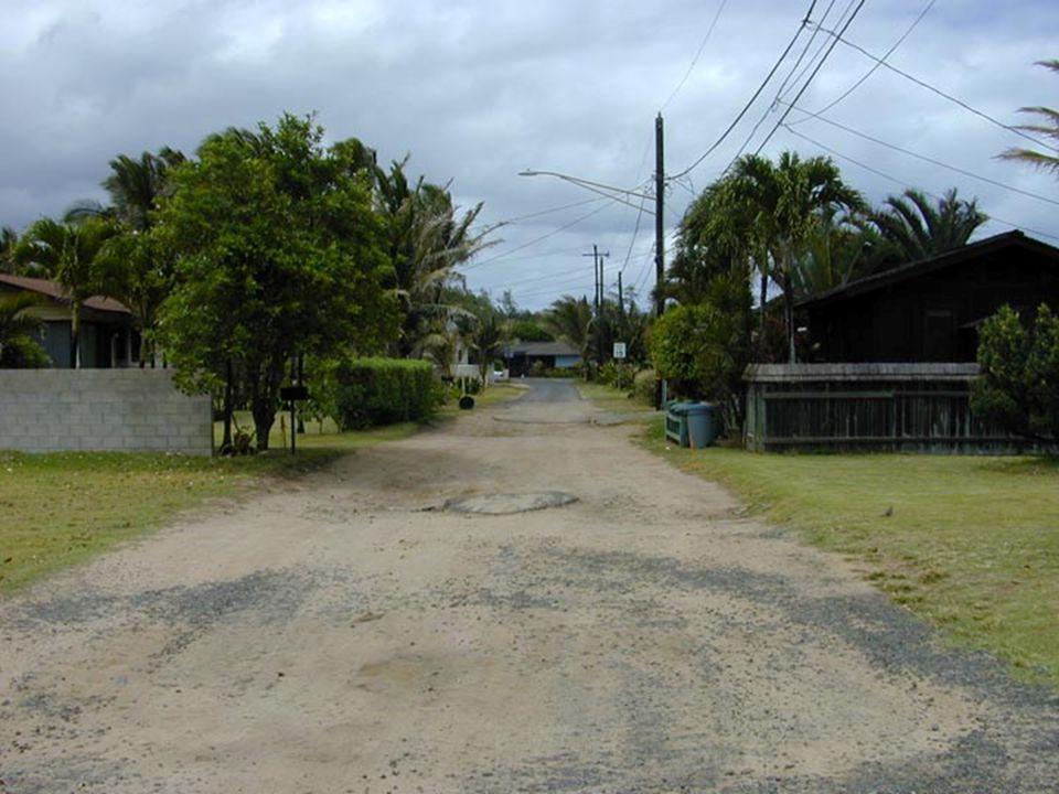 Lydgate Park to Lihi ParkKe Ala Hele Makalae Phase III Pathways Project 90