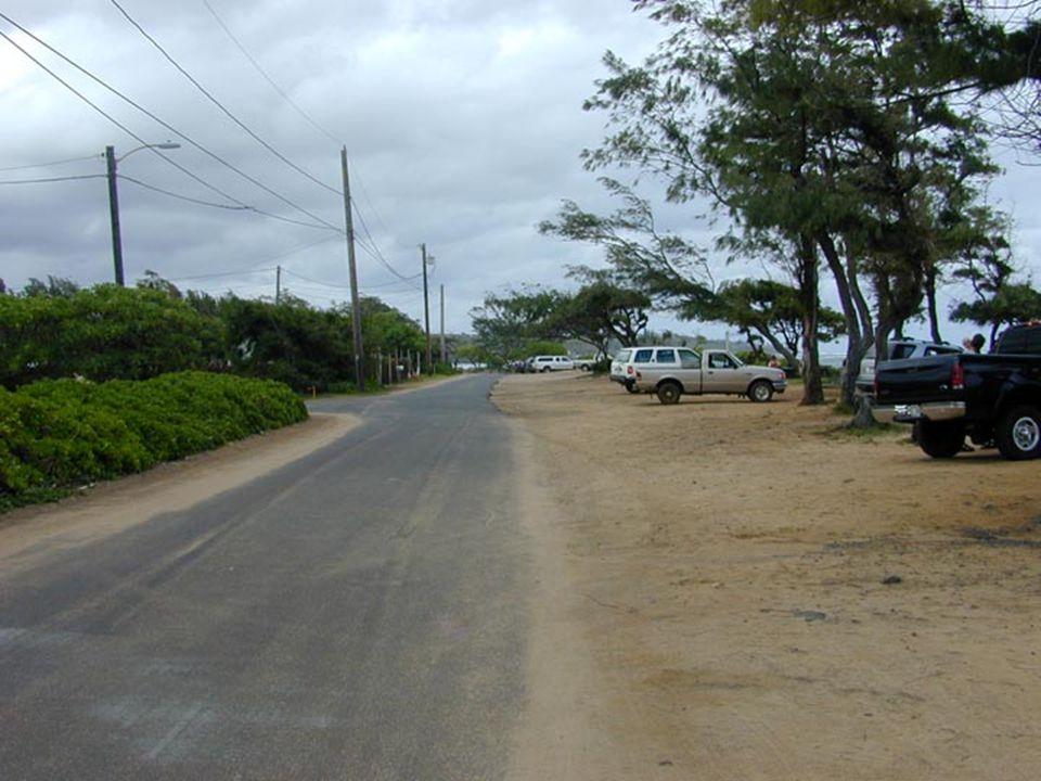 Lydgate Park to Lihi ParkKe Ala Hele Makalae Phase III Pathways Project 97