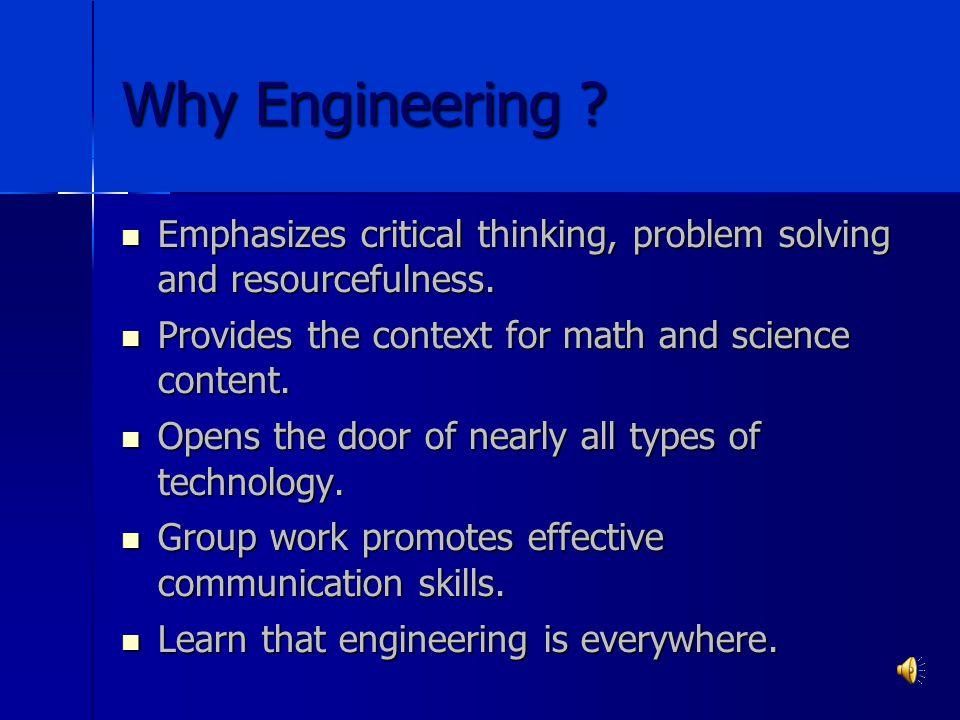 Engineering Academy Spain Park High School