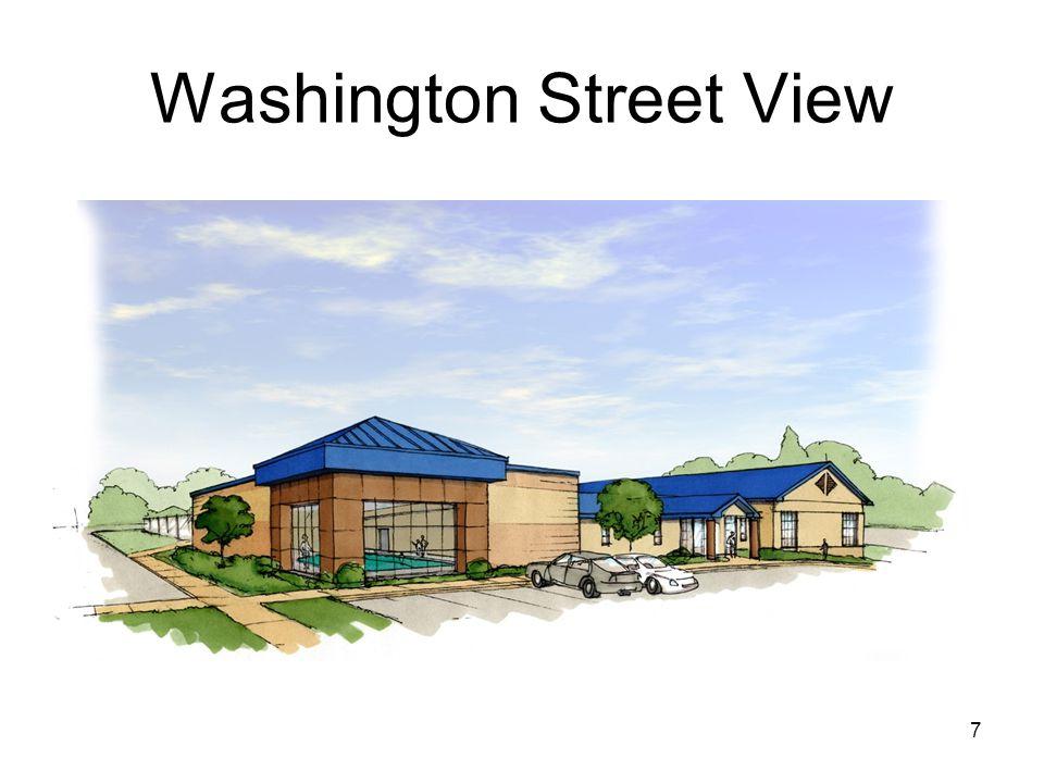 7 Washington Street View