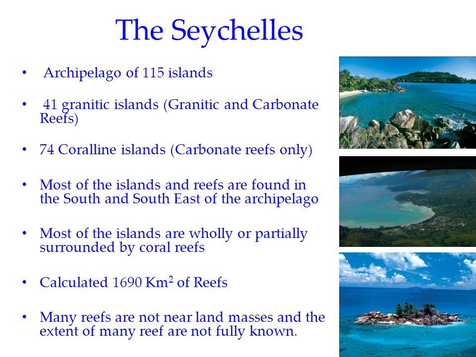 Memorandum of Understanding – Seychelles Tourism Board (marketing, link between SNPA and agencies Partnership on Environmental Protecting –e.g.