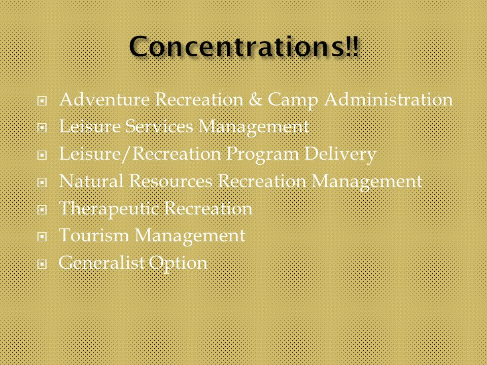 http://www.wiu.edu/coehs/rpta/ Summer Camp Job Fair PDC Faculty/Staff Online Summer Courses Scholarships