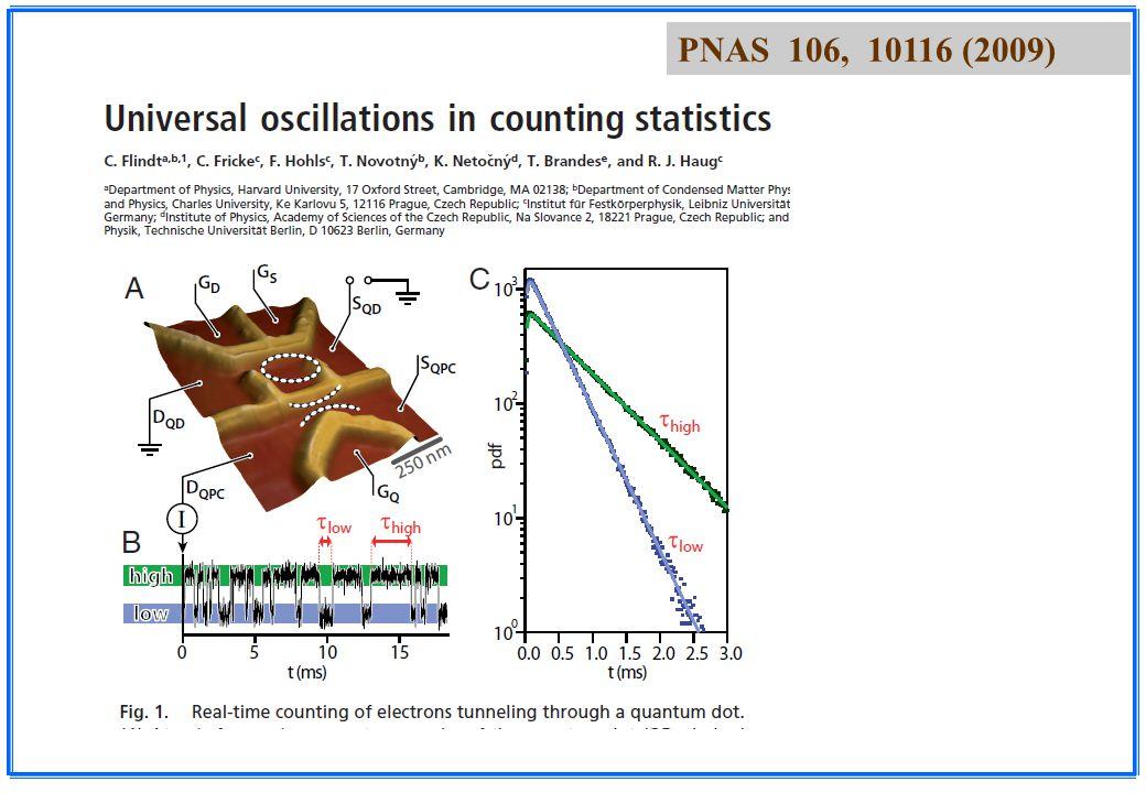 PNAS 106, 10116 (2009)