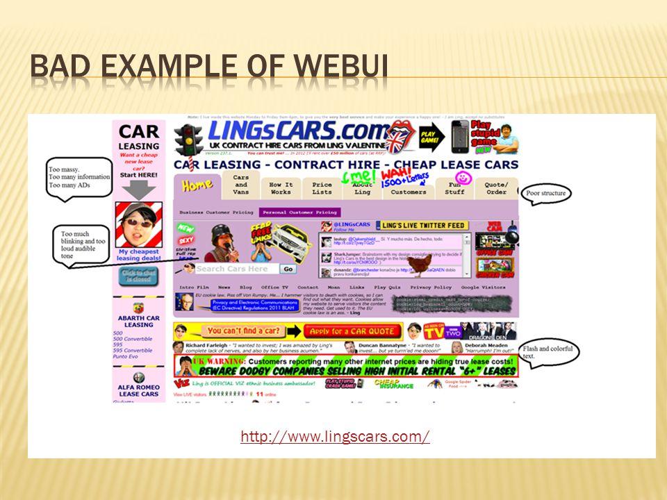 http://www.lingscars.com/
