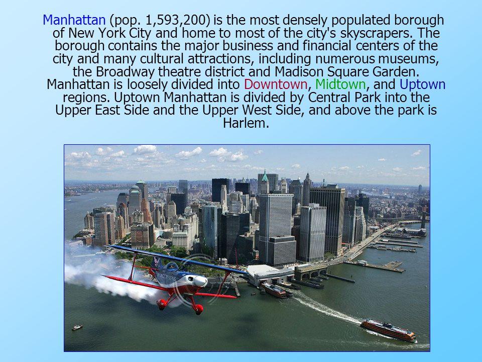 Manhattan (pop.