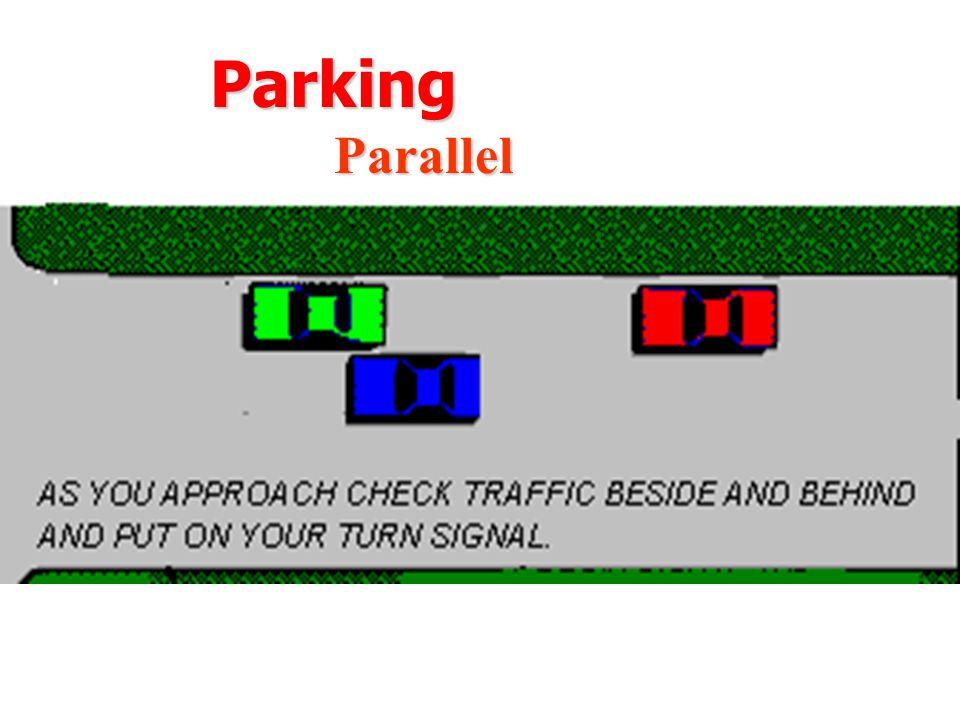 ParkingParallel