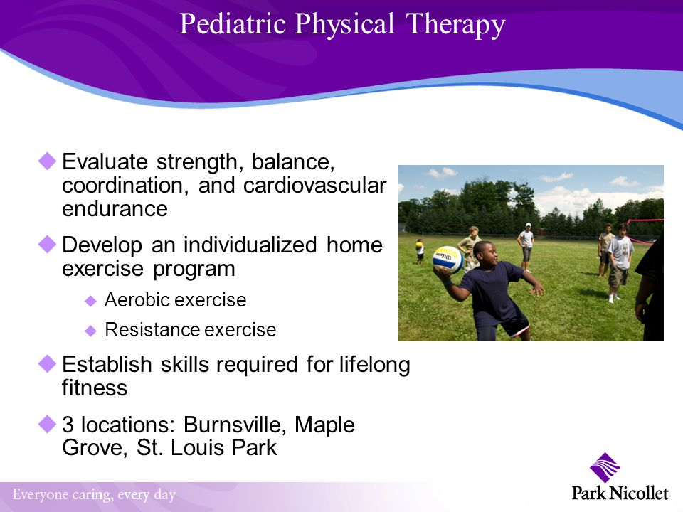 Family Therapist Evaluates for mental health concerns Depression, anxiety Eating disorders Assess self-esteem and body image Help tackle negative thought patterns Helps family work together to make lifestyle changes Assess readiness for change Determine support and barriers Develop strategies and tools to stay motivated Counsels on parenting skills