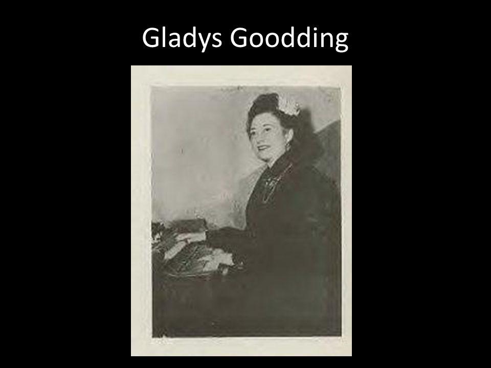Nancy Faust, White Sox Organist 1970 - 2010