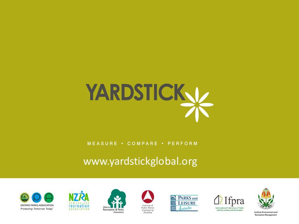 www.yardstickglobal.org