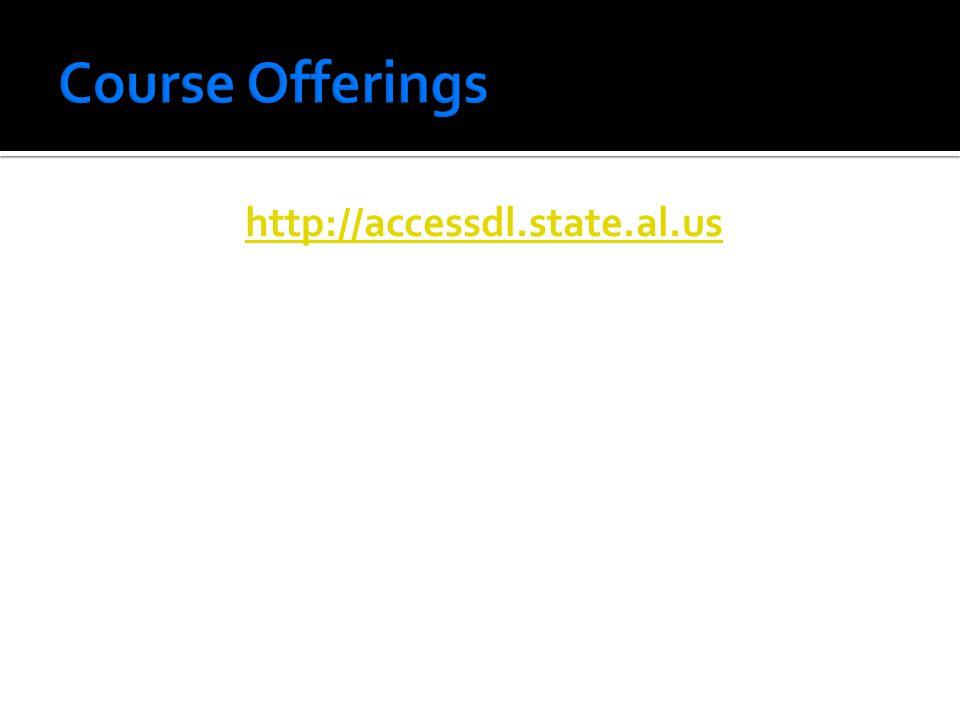 http://accessdl.state.al.us