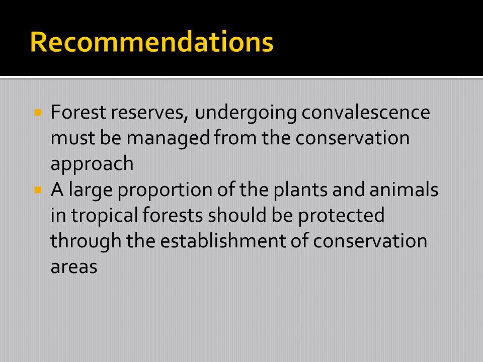 Paijmans, K., and Jack W.H. (1960). Greater Kakum forest reserves.