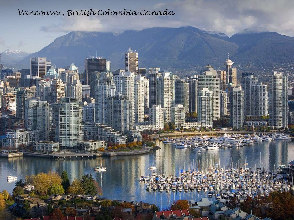 Canadian Paradise Created by Joop Piano Music ERNESTO CORTAZAR Seguire Mi Viaje - Sabar A Mi