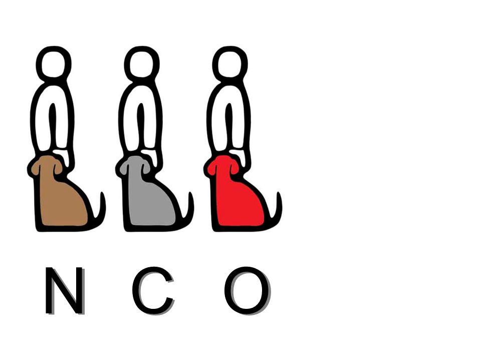 N N C C O O