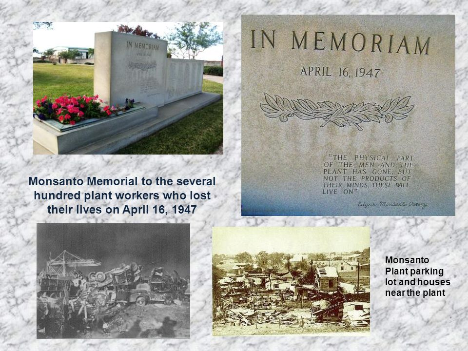 WAR & PEACE IN SOLEMN REMEMBRANCE OF OUR FELLOW AMERICANS AND THEIR ULTIMATE SACRIFICE. THIS MEMORIAL HAS BEEN ERECTED BY THE CITIZENS OF TEXAS CITY T