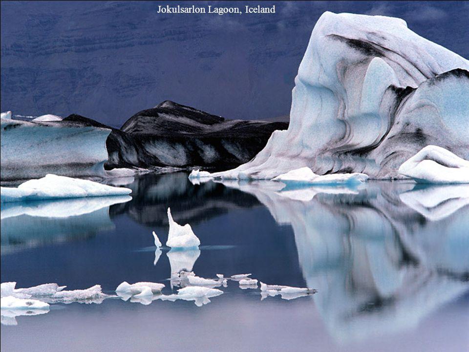 Ice Spectacular, Ontario