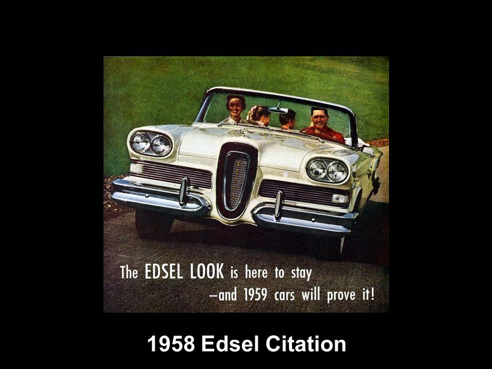 1966 Ford Galaxie Hardtop