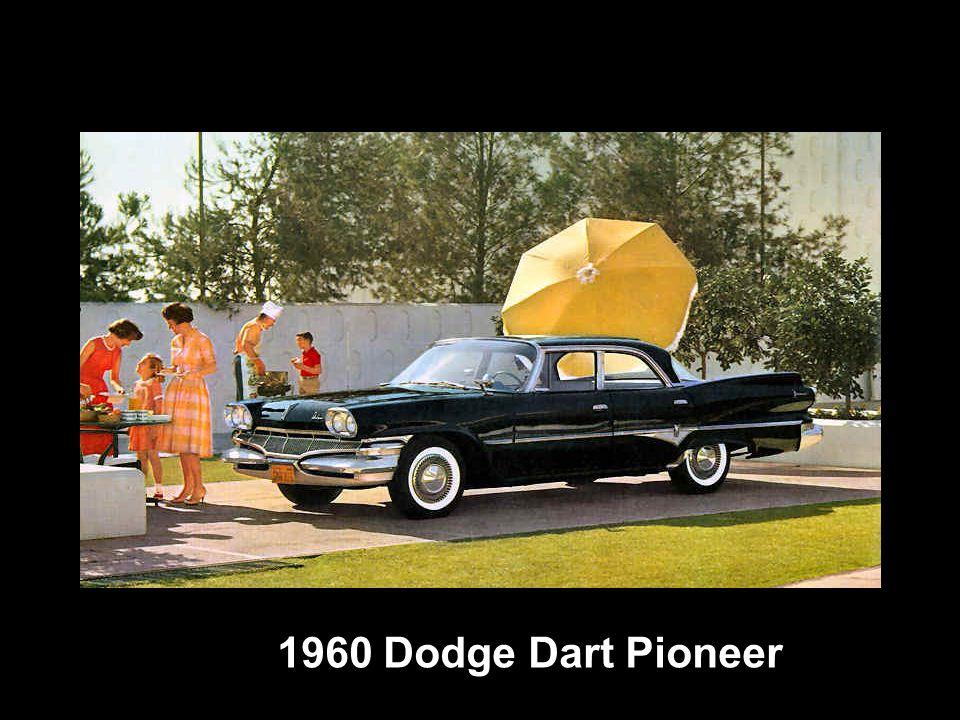 1955 Oldsmobile Super 88 Two-Door Sedan