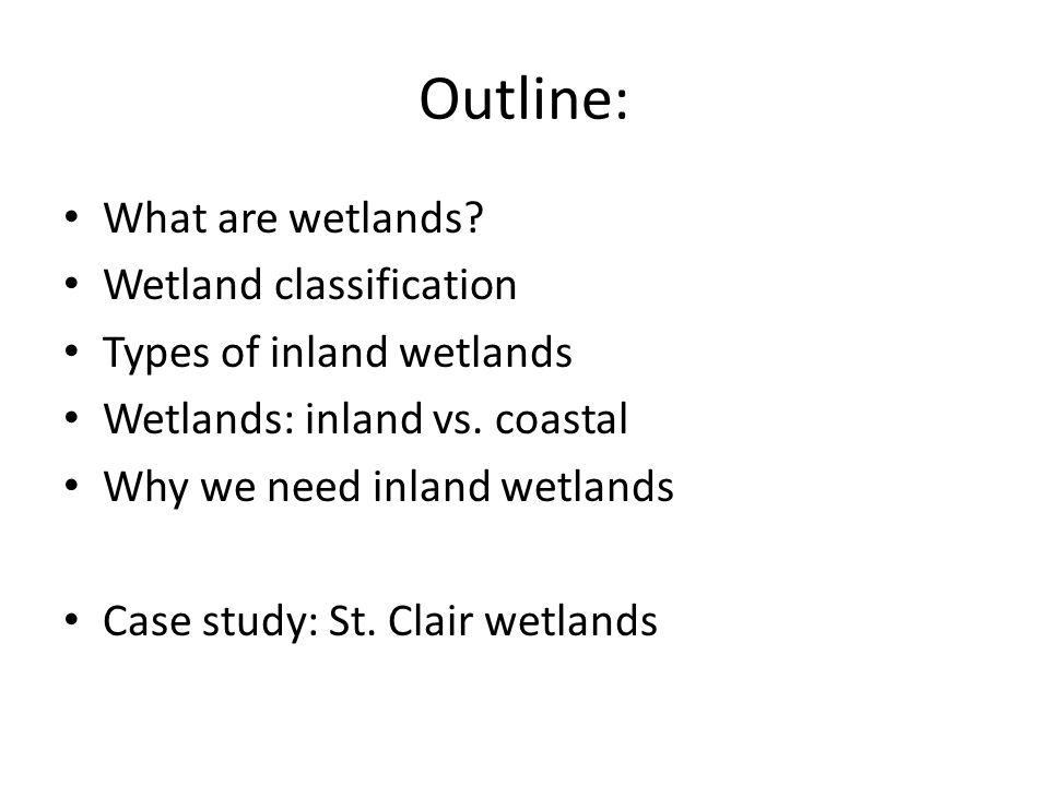 Source: http://www.michigandnr.com/publications/pdfs/huntingwildlifehabitat/sga/stclairflats.pdf Ramsar site: 4CA016 St.