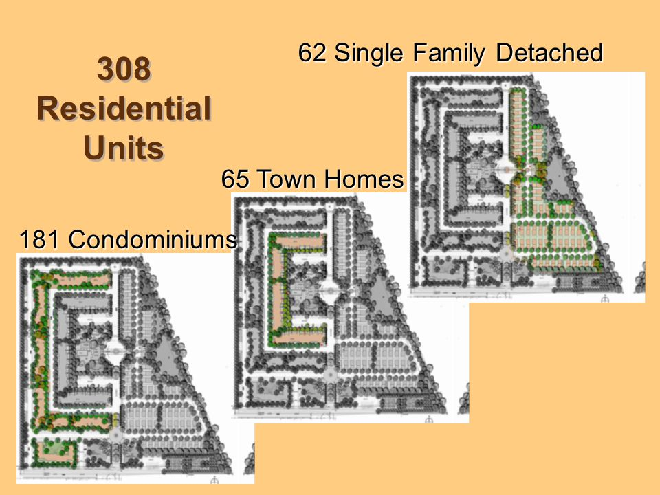 Single Family Detached Homes Tuscan Design Modern Floor Plans Tuscan Design Modern Floor Plans