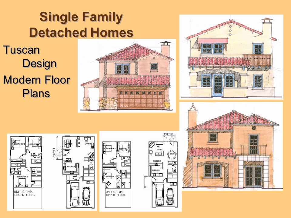 65 Townhomes 3 Story Mix of 2 & 3 Bedrooms 2 ½ to 3 ½ Baths 1,050 to 1,682 Sq.Ft Enclosed Parking Plus Ample Guest Parking 3 Story Mix of 2 & 3 Bedrooms 2 ½ to 3 ½ Baths 1,050 to 1,682 Sq.Ft Enclosed Parking Plus Ample Guest Parking