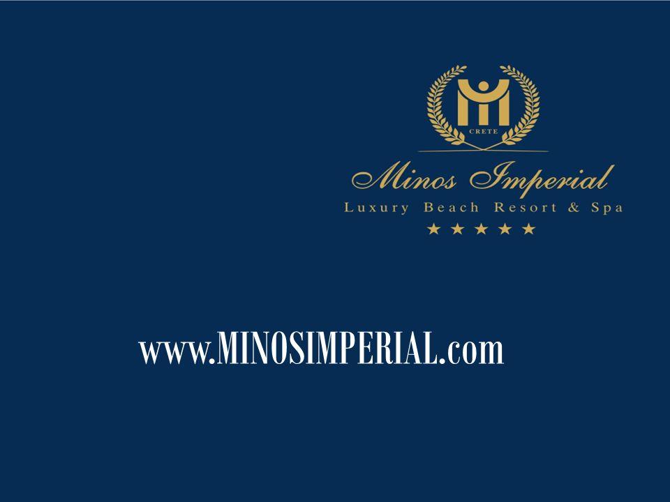 www.MINOSIMPERIAL.com