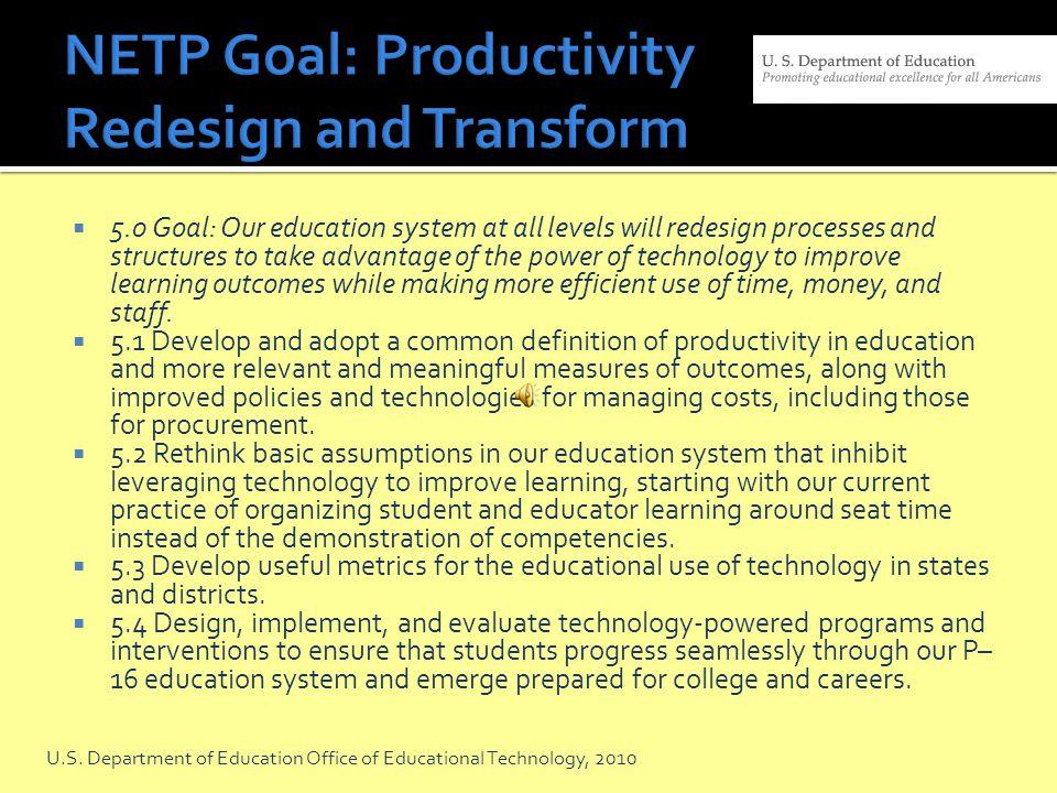6-8 Early Tech 9-14 Developing Tech 15-20 Advanced Tech 21-24 Target Tech