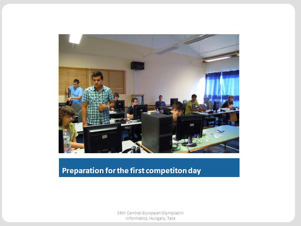 Explore Tata Explore Tata 9 July 2012, Monday