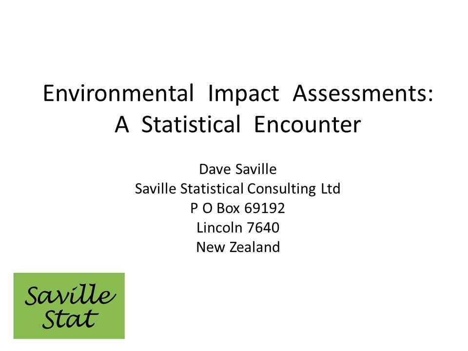 12 60 dBA 55 dBA 50 dBA Add houses Survey the occupants on noise impact