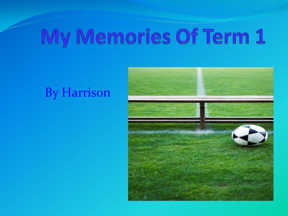 By Harrison